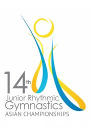 Junior Asian Championships + Senior National Championships Astana 2016 - Photos+Videos