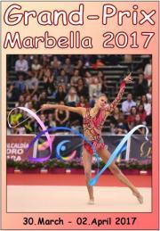 Grand-Prix Marbella 2017